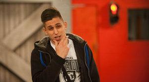 Börtönbe kerülhet VV Aurelio