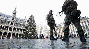 Judit: Brüsszel kiürült, a magyarok rettegnek!