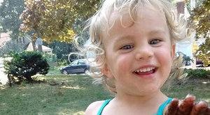 Kegyetlenül megkínozta a kislányt a bébiszitter