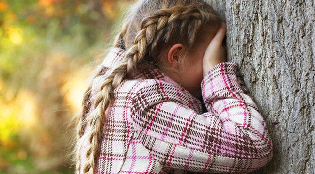 Kisgyerekeket molesztált a zalai rendőr