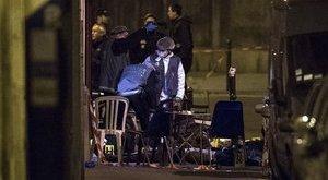 Budapesten járhatott a párizsi főterrorista