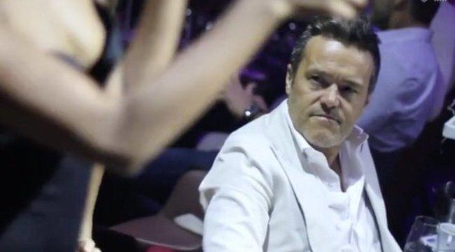 Tud Ön úgy partizni, mint Habony Árpád? - videó