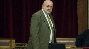 3,9 millió rezsipénzt kap a Fidesz-KDNP politikusa
