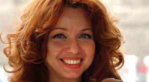 Marjai Judit tökéletes cicit mutatott - fotó