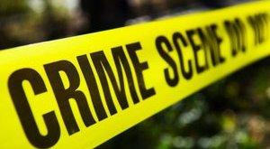 Megrázó: holttestet találtak az M0-snál - fotók