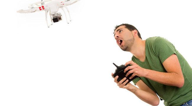 Játszani lehet, kukkolni tilos a drónokkal