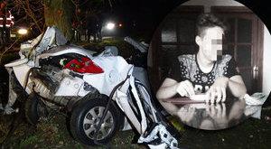 Kalocsai tragédia: Eriket édesapja vitte a halálba