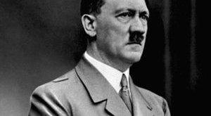 Döbbenet, mit vedelt Hitler a börtönben!