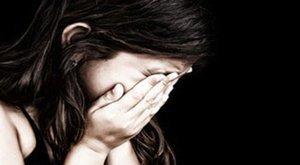 Durva: 11 éves fiúcska erőszakolt hétévest