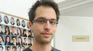 Meghalt a szalagavatóról eltűnt budapesti kémiatanár