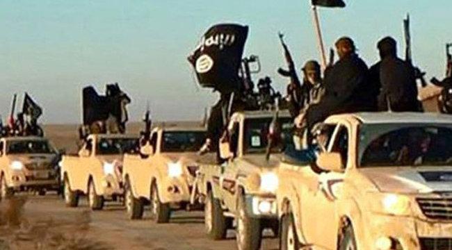 Tőlük még az Iszlám Állam terroristái is rettegnek