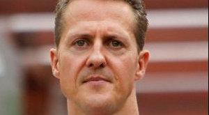 Mi van vele? Ma 47 éves Michael Schumacher