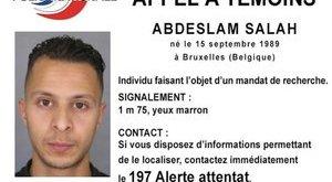 Kétszer is járt hazánkban a párizsi terror kitervelője
