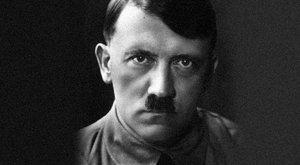 Hitler nem lett öngyilkos - állítja az egykori CIA-s