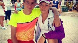 Alázzák a magyarok a teniszvilágot