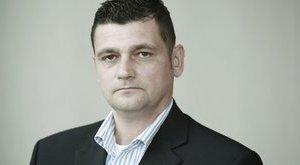 Megverték az MSZP-s képviselőt eltűnése előtt