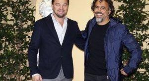 Történelmet írhatnak Leonardo DiCaprióval