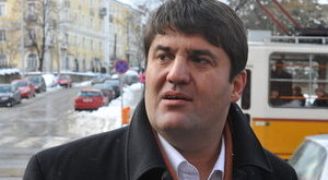 Két év felfüggesztettet kapott Hagyó Miklós