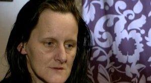 96 késszúrás: így üzent anyja a gyilkos tininek