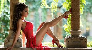 Ötféle rákot győzött le a magyar szépségkirálynő