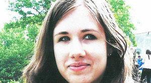 Eltűnt 24 éves Rebeka: segítséget kér a család!