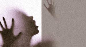 Magyar nőt erőszakolt meg egy migráns Máltán?
