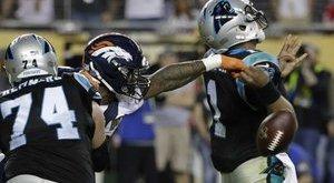 NFL - Harmadszor bajnok a Denver Broncos
