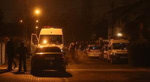 Pszichológus küldte haza a gyerekgyilkos rendőrnőt