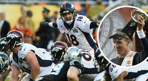 Ezt a negyvenest ünnepelte az 50. Super Bowl