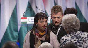 Orbán Ráhel terhes – a magyar reformok működnek