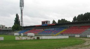 Angyalföldre költözik tavasszal a magyar foci