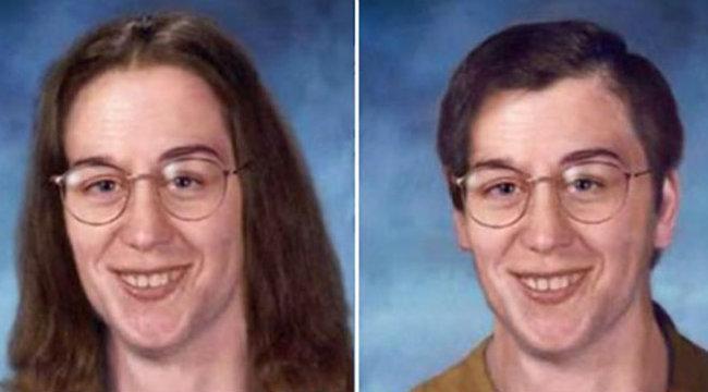 Saját eltűnésének rejtélyét oldotta meg 30 év után