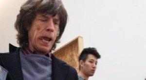 Rolling Stones-koncerten lövöldöztek Argentínában