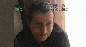 A rendőrség nem keresi a 14 éve eltűnt Attilát