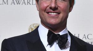Sokkoló arc: úristen, hogy néz ki Tom Cruise? –fotó