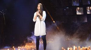 Pénzbe kerül a fellépés a Dal énekeseinek