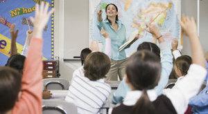 Iskolai feladat: egymást kell megbélyegezniük