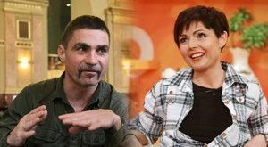Kiderült: Anettka segítette a Viszkist