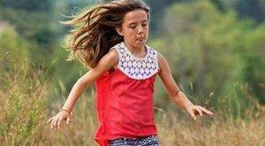 Megrázó balesetben halt meg az angyali kislány