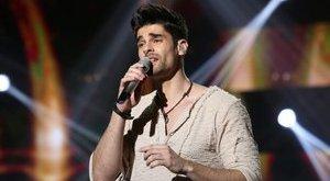 Freddie nyerte A Dalt, ő utazhat az Eurovízióra