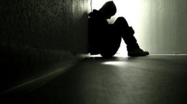 Orális szexre kényszerített egy fiút a Heves megyei férfi