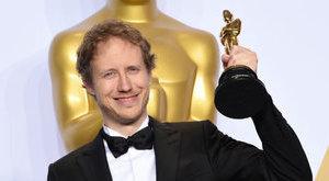 Saul fia: sorsolással döntik el, kinél legyen az Oscar