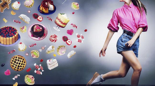 Mértékkel még a károsnak vélt étel is egészséges
