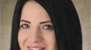 6 fiú tépte az eltűnt Vivien haját
