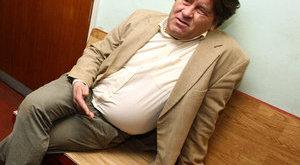 Bakács elnézést kért Orbán Viktortól, de visszajön