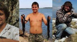 Eltűnt Dagesztánban egy magyar turista – fotók