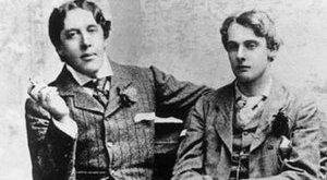 Tönkretette az író életét fiatal szerelme