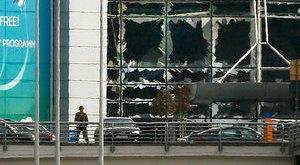 Magyar lány a terrorról: Minden porcikám remeg