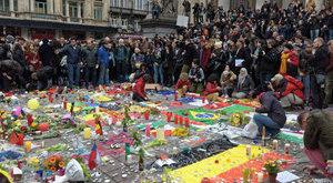 Nászutasokat szakított szét a bomba