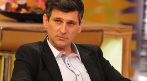 Kárász Robit is kirúgták a TV2-től!